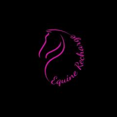Logopit_1519332356502